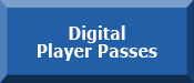 digital passes